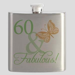 fabulousII_60 Flask