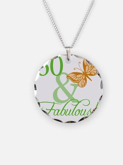 fabulousII_60 Necklace