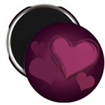 Valentine's Day Gift Magnet