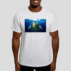 ChronicBear T-Shirt