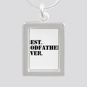 Best Godfather Ever Necklaces
