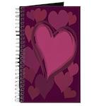Valentine's Gifts Journal