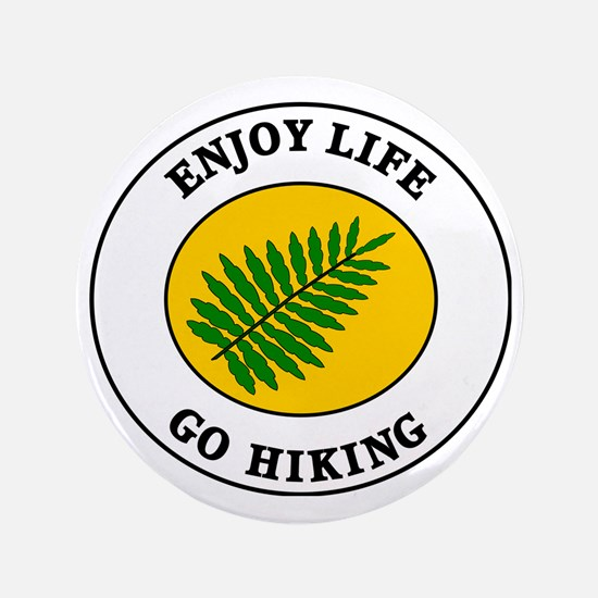 """hiking2 3.5"""" Button"""