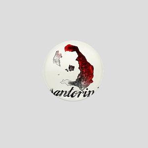 santorini_tee_light Mini Button