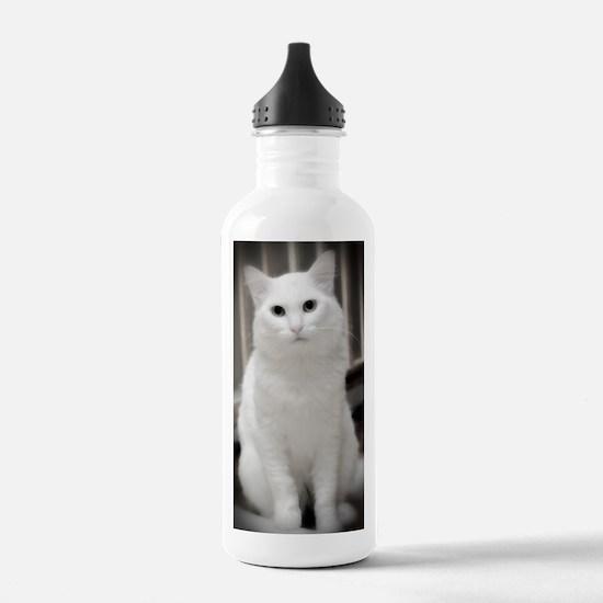 2-DSC_3989 B Water Bottle