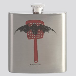 10x10batswatter Flask
