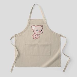 Lil Piggy Apron
