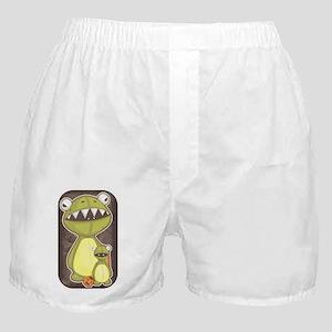 Pip n Pop Boxer Shorts