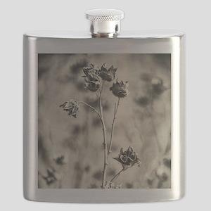 Feeling of autumn 4 Flask