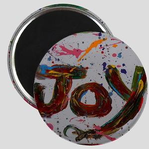 joy Magnet