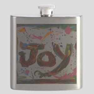 joy Flask
