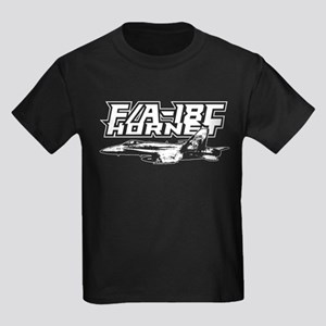 F/A-18 Hornet T-Shirt