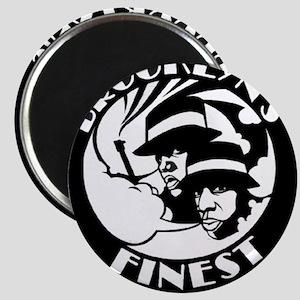 BK FINEST Magnet