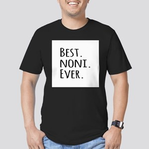 Best Noni Ever T-Shirt