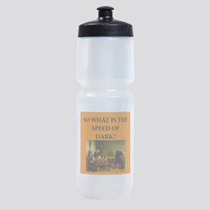 24 Sports Bottle