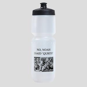 NOAH Sports Bottle
