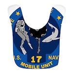 EOD Mobile Unit 17 Bib