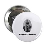 Harriet Tubman 2.25