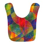 Worlds Within Worlds Abstract Bib