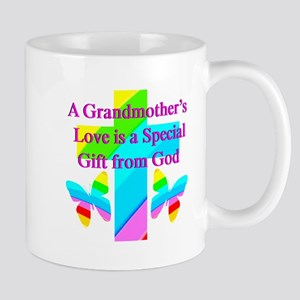 DARLING GRANDMA Mug