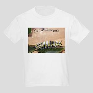 Got Milkweed T-Shirt