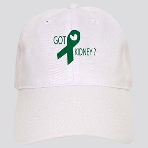 Got Kidney Cap