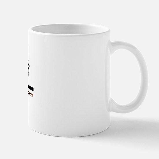 stmaartenorsun Mugs
