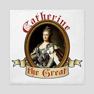 catherine-the-great_tr Queen Duvet