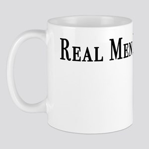 jesusandbacon Mug
