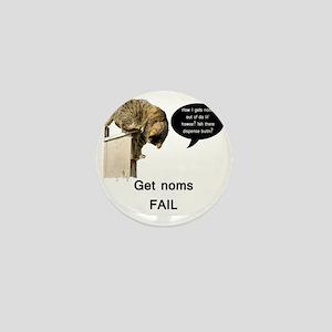 NomFail Mini Button