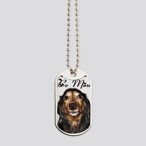 poopyvalentine Dog Tags