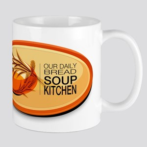 Our Daily Bread Gifts - CafePress