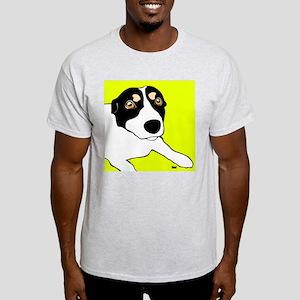 Mini Foxie 1 T-Shirt