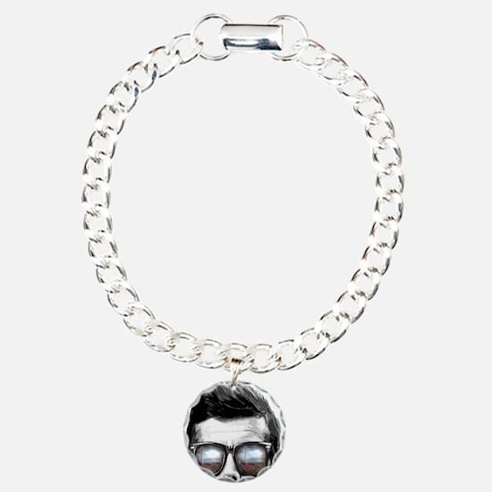 Remember... JFK Bracelet