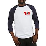 MSVFFA Baseball Jersey