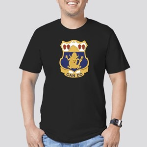 DUI - 3rd Battalion 15th Infantry Regiment Men's F