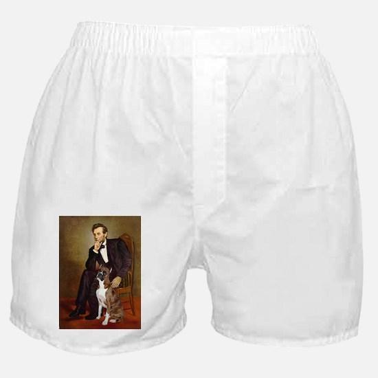 MP-Lincoln-Boxer5-Brindle.png Boxer Shorts