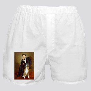 MP-Lincoln-Boxer1up Boxer Shorts
