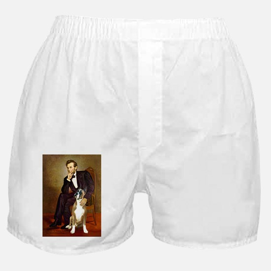 MP-Lincoln-Boxer1up.png Boxer Shorts