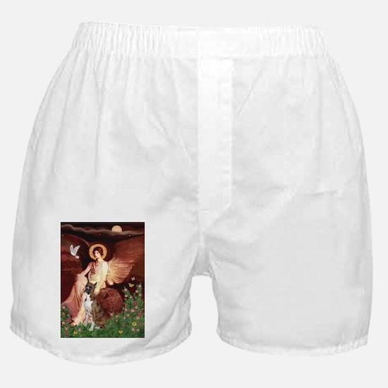Angel1-Boxer5-Brindle.png Boxer Shorts