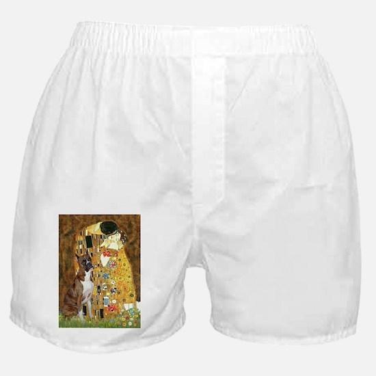 TILE-KISS-Boxer5-Brindle.png Boxer Shorts