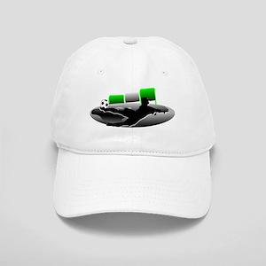 Nigeria 2010 Cap