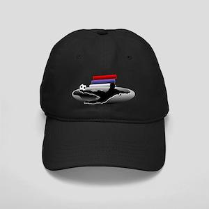 Serbia 2010 Black Cap