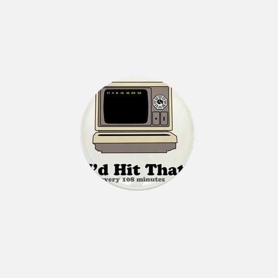 Id Hit That Mini Button