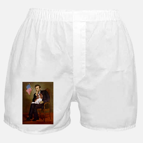 MP-LINCOLN-Healy-Cav2B.png Boxer Shorts