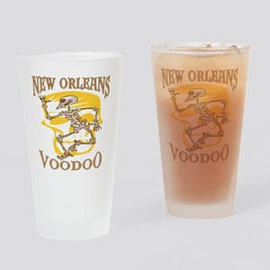 nolagrisgris2bv Drinking Glass