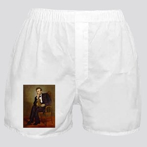 MP-LINCOLN-Dachs1.png Boxer Shorts