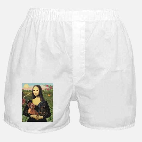 8x10-MONA-DachsPR1.png Boxer Shorts
