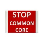 Stop Common Core Magnets