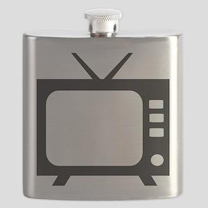 tv Flask